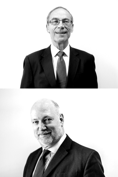 How to address the FCA's suitability concerns – Graham Frost & Martin Crawley-Boevey