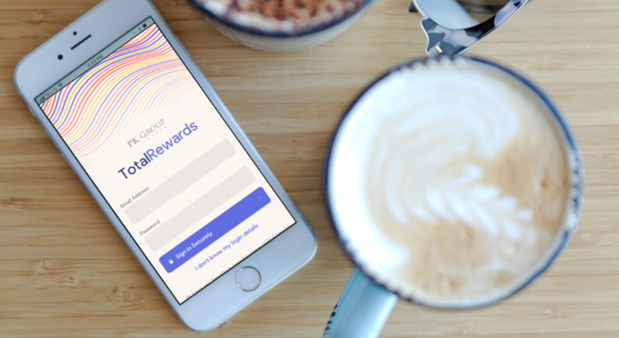 Anorak embeds advice platform into PK Engage app
