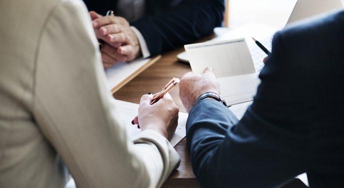 PK Group Ltd - PK-Group-Personal-Finance-Services