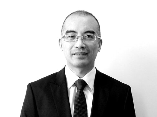 Adrian Tsen