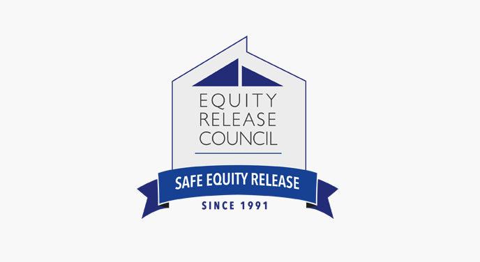 PK Group Ltd - Equity-Release-PK-Group