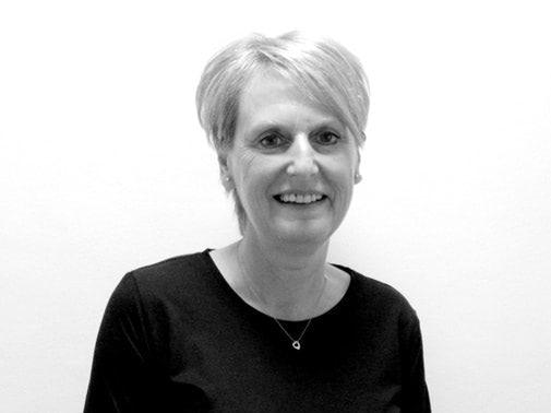 Karen Eggar