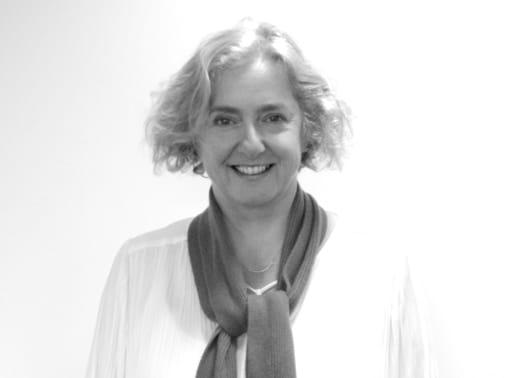 Lynne Grant