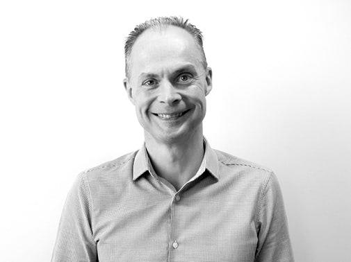 Paul Baden