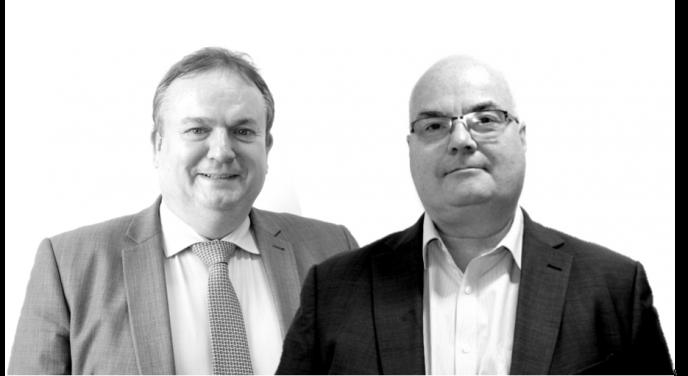 PK Group Ltd - Tax-Services-London-PK-Group