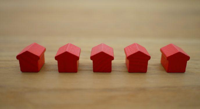 PK Group Ltd - Property advice