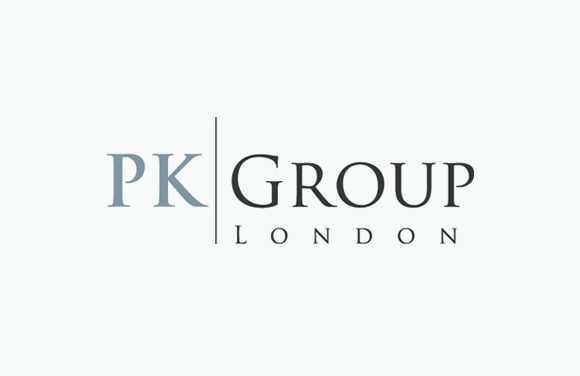 PK Group Ltd - Team photo
