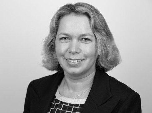 Helene Jelman