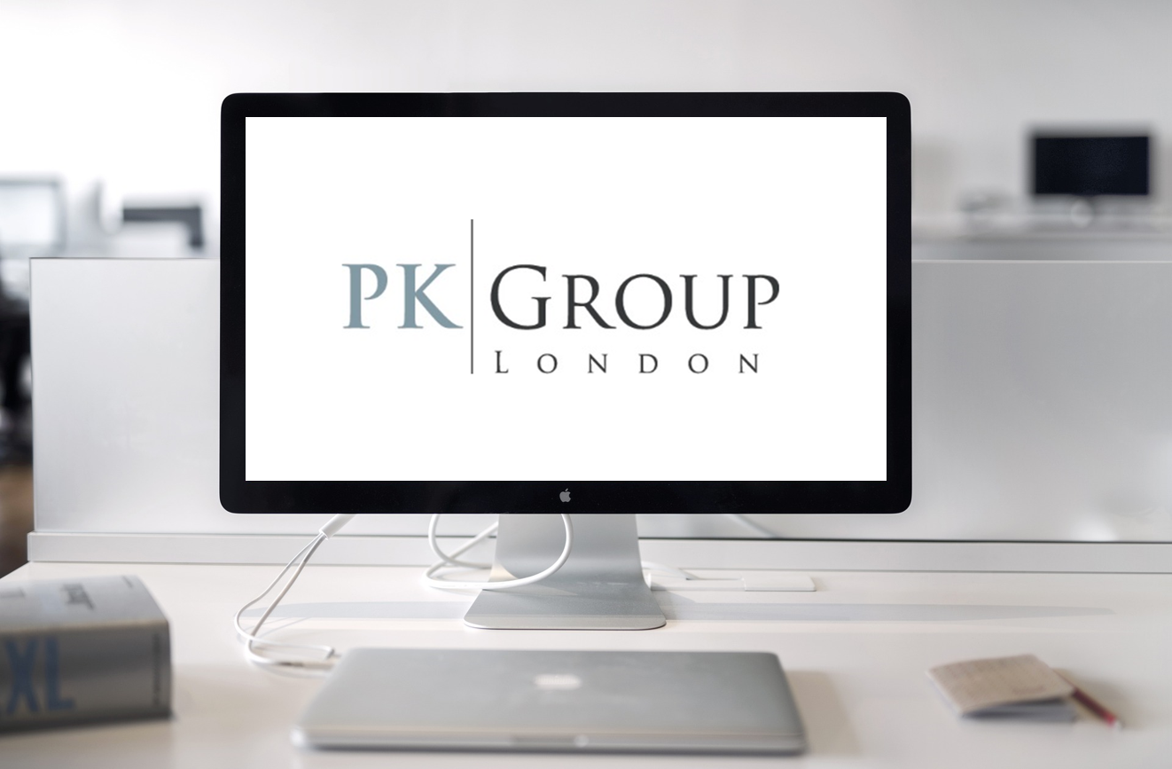PK Group Ltd - Budget Report
