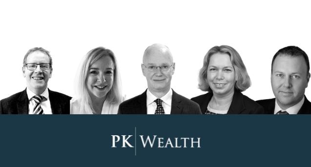 PK Group Ltd - iStock-488471764